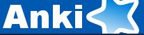 Anki_image